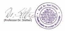 Prof_Sr_Stetter-Seal