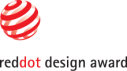 Reddot_design_award_logo