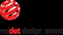 Reddot_design_award_logo