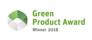 Green Product Award